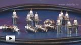 Смотреть видео: BNC-разъемы серии GB-124