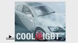 Смотреть видео: Cверхбыстрые IGBT 600 B для автомобильных источников питания