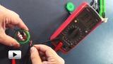 Смотреть видео: Вариометр с корзинчатой катушкой