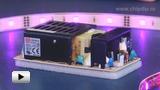 Смотреть видео: PLP-45-12, светодионый драйвер производства Mean Wel
