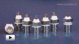 Смотреть видео: BNC-разъемы серии GB-126