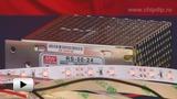 Смотреть видео: RS-50-24 Блок питания, 24В,2.2А,50Вт