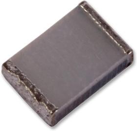 LDEEA1150KA0N00, Пленочный конденсатор, 1500 пФ, PEN (Полиэтиленнафталат), 100 В, Серия AEC-Q200 LDE, ± 10%