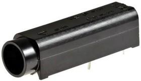 0031.3577, Fuse Holder 16A 250VAC Through Hole Pin Box