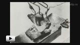 Смотреть видео: История  создания советского транзистора
