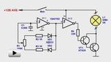 Смотреть видео: Регулятор яркости ламп для автомобиля