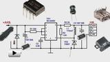Смотреть видео: USB- адаптер для автомобиля