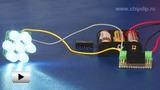 Смотреть видео: Компактный DCDC преобразователь для портативной аппаратуры