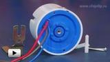 Смотреть видео: SEN-27 Детектор освещения