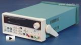 Смотреть видео: PWS4305 источник питания, программируемый