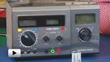 Смотреть видео: Zhongdi ZD8901 Обзор. Станция цифровая паяльная антистатическая с мультиметром и источником питания