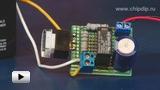 Смотреть видео: Электромеханическая защита в зарядном устройстве