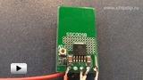 Смотреть видео: SSC0018, Регулируемый стабилизатор тока 20..600мА