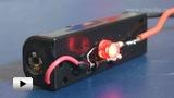 Смотреть видео: Заряд пальчикового аккумулятора от порта USB