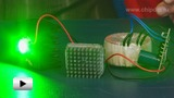 Смотреть видео: Простой источник тока для мощного светодиода