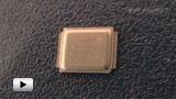 Смотреть видео: Транзистор IRF6641TRPBF компании IR