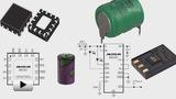 Смотреть видео: Контроллер заряда батарей MAX1501