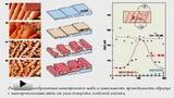 Смотреть видео: Нанопроволочные транзисторы