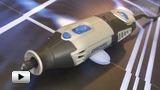 Смотреть видео: Dremel-4000 Series Инструмент