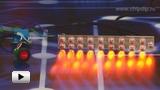 Смотреть видео: Драйвер для питания светодиодов от сети