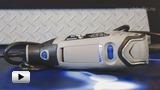 Смотреть видео: Dremel-3000 Series Инструмент