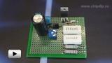 Смотреть видео: Стабилизатор напряжения тока LC200