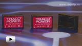Смотреть видео: DCDC преобразователи  серии TEL5 компании TRACO