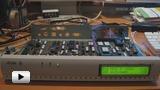 Смотреть видео: Компьютер BMOW 1