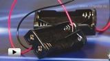 Смотреть видео: Батарейный отсек BH421