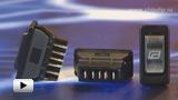 Смотреть видео: Переключатели серии ASW-02D