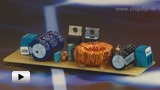 Смотреть видео: Регулируемый импульсный стабилизатор L4960