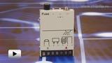 Смотреть видео: Контроллер солнечных батарей