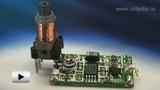 Смотреть видео: Регенеративный осциллятор
