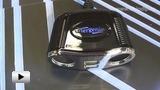 Смотреть видео: EG-UC-CAR1 Адаптер питания