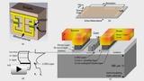 Смотреть видео: Вакуумный нанотранзистор