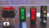 Смотреть видео: Переключатели серии IRS-1-3B