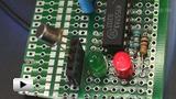 Смотреть видео: Простейшие пробники для проверки транзисторов