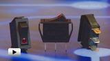 Смотреть видео: Переключатели серии IRS-101E-1C