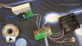 Смотреть видео: Простое зарядное устройство для  NiMH аккумуляторов