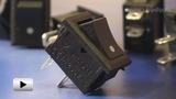Смотреть видео: Переключатели серии SMRS-101-1C2