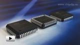 Смотреть видео: Микроконтроллеры ATMEL - AT89C51ED2-SLSUM