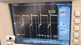 Смотреть видео: Релейный генератор прямоугольных импульсов