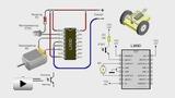 Смотреть видео: Обзор фоточувствительных элементов