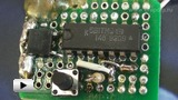 Смотреть видео: Простой выключатель для светодиодной подсветки