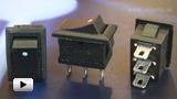 Смотреть видео: Переключатели серии SMRS-102-1C2