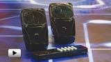 Смотреть видео: AGDR2-3500R Набор  Пульт дистанционного управления  +  2 радиоадаптера для розетки