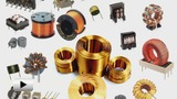 Смотреть видео: Индуктивные элементы электрической цепи