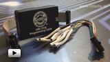 Смотреть видео: DL-XUP USB-JTAG, Программирующий кабель с USB интерфейсом для всех микросхем Xilinx