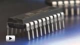 Смотреть видео: Микроконтроллеры ATMEL - AT89S4051-24PU