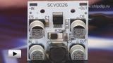 Смотреть видео: Автомобильная USB-зарядка на импульсном стабилизаторе